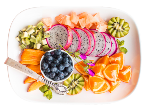 healthy food meal image